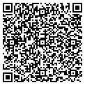 QR code with Jill Kersey Interiors contacts