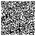 QR code with North Fla Phrm of Chiefland contacts