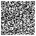 QR code with Holman Plumbing contacts