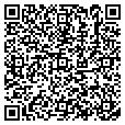QR code with Cato contacts