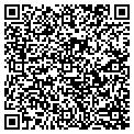 QR code with Superior Printing contacts