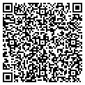 QR code with Extreme HOBBY Zone contacts