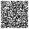 QR code with United Protection Service contacts