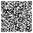 QR code with Sonik Boom contacts