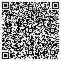 QR code with Jesbon Corporation contacts
