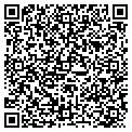 QR code with Leonard A Roudner MD contacts