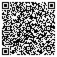 QR code with First Step Food Bank contacts