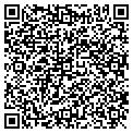 QR code with Rodriguez Tire & Wheels contacts