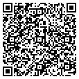 QR code with Allclean Inc contacts