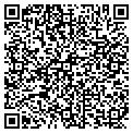 QR code with Sunbelt Rentals Inc contacts