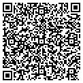 QR code with Airmar Global Intl contacts