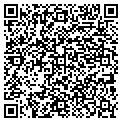 QR code with Gulf Breeze Mini & Vertical contacts