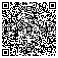 QR code with Bay Color Lab contacts