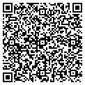 QR code with USA Diamond Tool Corp contacts