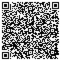 QR code with Church Pentecost USA Inc contacts