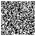 QR code with Clear Blue Pools Inc contacts