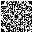 QR code with Coastal Ultrasound contacts