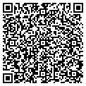 QR code with Baggs Studio Of Ballet contacts