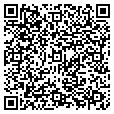 QR code with Jj Industries contacts