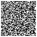 QR code with Goodwill Inds of Southwest Fla contacts