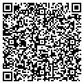 QR code with Bowen Builders Group contacts