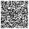 QR code with Lauden Golf Of Ponte Vedra contacts