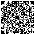 QR code with United Realty Group contacts