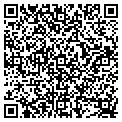 QR code with Okeechobee Hdwr Lock & Safe contacts