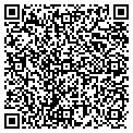 QR code with Mobile Pro Detail Inc contacts