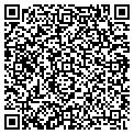 QR code with Cecil Vignutti Studio For Hair contacts