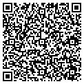 QR code with Big Bend Timber Service contacts