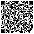 QR code with Action Towing Rcvry contacts