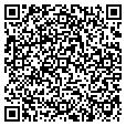 QR code with Valarie Mc Kay contacts