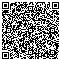 QR code with J R Air Condition Corp contacts