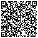QR code with USMC Recruiting Offics contacts