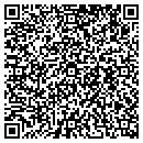 QR code with First Financial Inv Advisors contacts