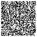 QR code with Recycled Fibers Div contacts