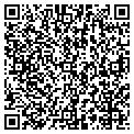QR code with Polar Bear Climate Control Inc contacts