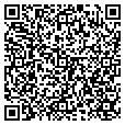 QR code with Doyle Stephens contacts