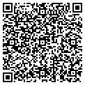 QR code with Storybook Homes contacts