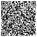 QR code with Worldwide Movers contacts