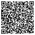 QR code with L'Hermitage contacts