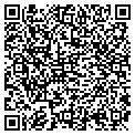 QR code with Coldwell Banker Florida contacts