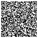 QR code with Gadsden Technical Institute contacts