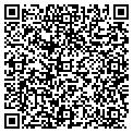QR code with Aaron Scrap Palm Bay contacts