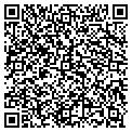 QR code with Coastal Orthopedic & Sports contacts
