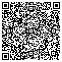 QR code with AAA Baird-Case Broward Mem contacts