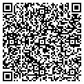 QR code with Fairfield Village contacts