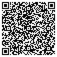 QR code with R Vincent Russo contacts