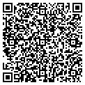 QR code with Ponte Vedra Liquor contacts